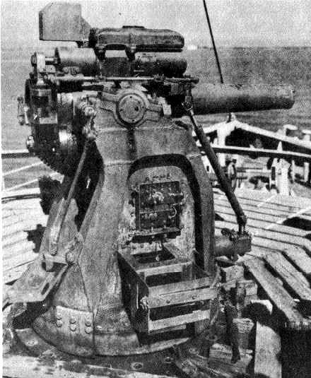12_cm_short_naval_gun.jpg